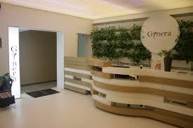 gynera clinic atipic architecture u0026 interior solutions