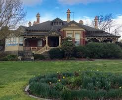 eyres house soldiers hill ballarat wikipedia