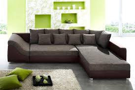 Wohnzimmer Ideen Braune Couch Wohnzimmer Couch Ausgezeichnet Die Besten Braunes Sofa Ideen Auf