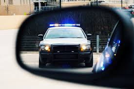 does a red light ticket affect insurance traffic tickets will one cause insurance premiums to go up quoted