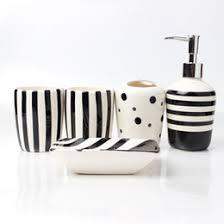White Bathroom Accessories Ceramic by Ceramic Bathroom Accessories Sets Suppliers Best Ceramic