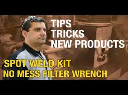 Welding Meme - spot welding tips rust removal and diy garage tips on mark s r d