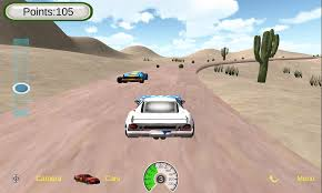 pink kid car kids car racers android apps on google play