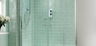 100 coram shower door seal best 25 shower screen ideas on