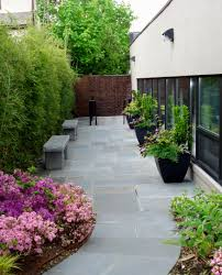 beautiful how to landscape backyard architecture landscape
