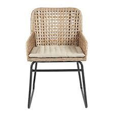 Woven Bistro Chairs Set Of 2 Paris Bistro Chairs Ballard Designs