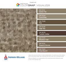 468 best paint color names images on pinterest color names