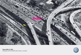 volkswagen ddb read more https www luerzersarchive com en magazine print