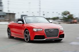 audi a4 2015 audi a4 2015 convertible nice hd wallpaper cabriolet wallpapers