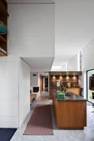 87 best elements kitchens images on pinterest in kitchen