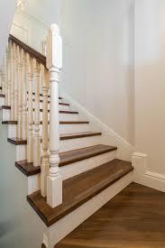 treppen rutschschutz anti rutsch streifen gummiert hellgrau treppe rutschschutz