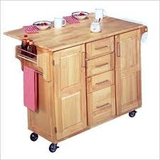 Discount Kitchen Islands With Breakfast Bar 38 Best Kitchen Island Carts Images On Pinterest Kitchen Island