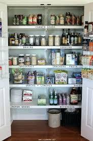 kitchen cupboard organizing ideas kitchen cupboard organization kitchensmall bedroom organization