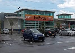 recently opened halfords in newport jaggery cc by sa 2 0