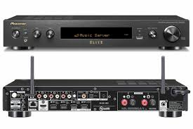 pioneer home theater receiver the best two channel stereo receiversto buy in 2017