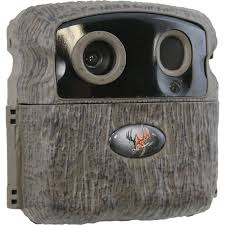 wildgame innovations lights out wildgame innovations buck commander nano 8 lights out ir p8b20