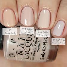 opi wedding colors best 25 sand ideas on opi sand neutral
