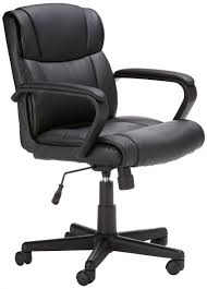 Office Furniture Lahore Images Furniture For Master Office Chair 149 Master Office Chairs