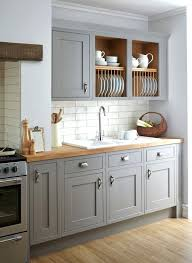 Unfinished Cabinet Doors And Drawer Fronts Replacement Cabinet Doors And Drawer Fronts Home Depot