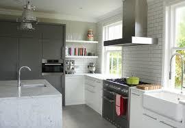 bespoke kitchen furniture bespoke furniture design waldron design