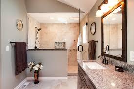 Oil Rubbed Bronze Sink Faucet Elegant Oil Rubbed Bronze Bathroom Fixtures U2013 Home Design Ideas