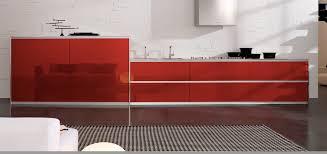 best kitchen designs redefining kitchens best kitchen designs redefining kitchens and cabinetry best of