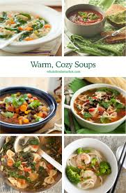 whole foods fresh turkeys thanksgiving 647 best dinner recipes images on pinterest food whole foods