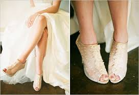wedding shoes melbourne the wedding shoe hustle ruffles bells wedding and event