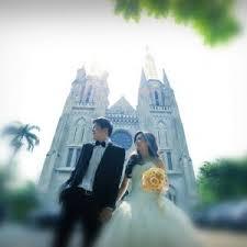 wedding shoes mangga dua donamici pershoenalize weddingku