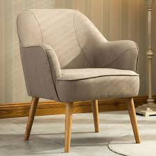 Affordable Upholstered Chairs Chairs Astounding Cheap Upholstered Chairs Cheap Upholstered