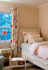 Sophisticated Pink Paint Colors Twin French Bed French U0027s Room Finnian U0027s Moon Interiors