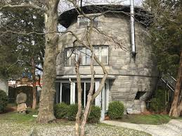 new jersey house the cookie jar house one of n j u0027s oddest homes is for sale