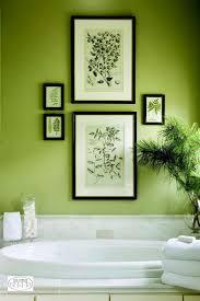 100 seafoam green bathroom bathroom tiles colors small