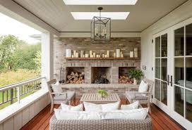 cr smi ehrl 253x modern farmhouse completed projects conard