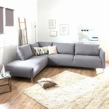 canapé convertible 7 places tout sur les idées de design d intérieur idées de conception de
