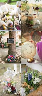 country wedding decoration ideas the best wedding themes ideas for 2017 summer