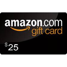 steam gift card digital steam gift card digital