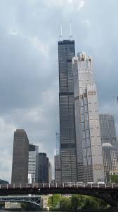 free images architecture structure skyline building city