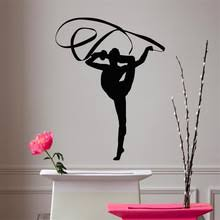 Wall Decors Online Shopping Compare Prices On Ribbon Wall Decals Online Shopping Buy Low