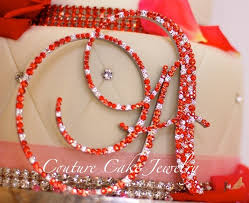 cake jewelry cake jewelry pic 27