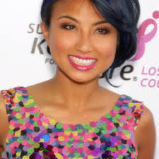 pacific islander hairstyles famous asian americans asian american pacific islander refugee