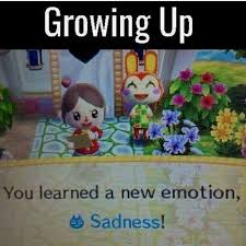 Animal Crossing Meme - image d83598f70b513e4d228cbf59dc3ec980 animal crossing memes