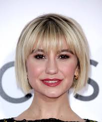 who cuts chelsea kane s hair chelsea kane hairstyles hair