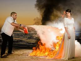 trash the dress trash the dress 20 of the most outrageous photos growing social media