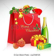 graphics for free christmas shopping graphics www graphicsbuzz com