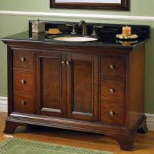 beautiful looking 45 bathroom vanity on bathroom vanity home