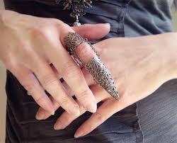 finger ring designs for 29 finger ring design jewelry s