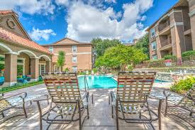 carlyle place apartments venterra living