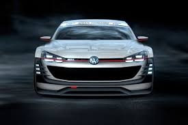 volkswagen racing wallpaper it u0027s a golf but not as we know it meet the vw gti supersport