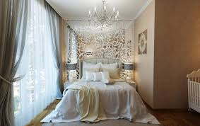bedroom deco home design beautiful art deco bedroom furniture 2